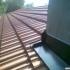 Всичко за Вашия Покрив дава 20% отстъпка
