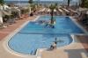 Лято 2016 Хотел Buyuk Berk Hotel 4* с Караджъ турс