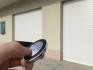 Комплект за автоматизация на гаражна врата