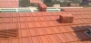 ремонтиране и изграждане на покриви. Безшевни улуци.....