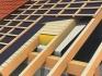 Ремонт на покриви в кюстендил и региона 0897 55 50...