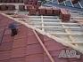 Ремонт на покриви,Хидроизолация,,Йоанел,,ЕООД-0885 876930