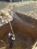 Копая септични ями - Почиствам кладенци - 0899 52 79 21