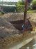 Копая септични ями - Почиствам кладенци - 0886 75 47 46