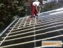 Ремонт покриви - отстранява течове - 0893 83 15 15 Красимир