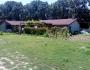 Продавам ферма с черешова градина, животновъдно стопанство и жилищна сграда