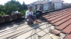 Майстор на покриви - редене на тротоарни плочи бордюри павета