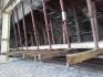 Хидроизолация на основи,укрепване  на къщи,подпорни стени,асфалтиране, тротоарни плочки и бордюри, ремонт покриви...