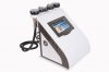 кавитация , мезотерапия радиочестотен лифтинг продавам нови