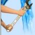 Отпушване на тоалетни, мивки, канали Пловдив   0889564373