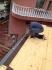ремонт на покриви 089377763