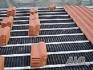 Ремонт на покриви, Хидроизолация, Йоанел, ЕООД - 0885...