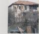 Продава стара къща с парцел с.Илинден – в близост до Бяло море