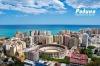 Курсове по испански език в чужбина на Родина