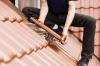 ремонт на покриви 0896474123