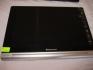 Таблет Lenovo Yoga Tablet 10 HD+ B8080-F -16 GB