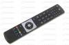 VESTEL RC5112 FRC9532 SHARP - дистанционно управление за LED LCD телевизор