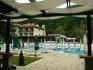 Лятна оферта за почивка на планина в Троянски Балкан - Комплекс Острова