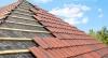 Ремонт на стари покриви изграждане на нови...