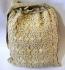 Ръчно плетени чанти