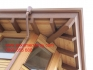 Ремонт на покриви 0899656680 .  www.artkomersstroy.com