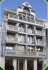 Апартаменти в Сандански Thomas Palace*** 42 лев/веч