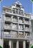 Нощувка в Сандански 42 лев/веч - Thomas Palace апартаменти, студия, стаи, квартири