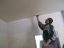 Професионални Строителни маистори за Ремонти на вашият дом от А до Я. Бързо и качествено. На достъпни...