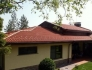 ремонт ,на покриви  ,0988962708
