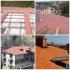 """Нас   """"Руме Строй"""" е фирма, която се занимава професионално с ремoнта на покриви и улуци вече 17 години. Нашите доказани майстори се..."""