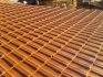 Ремонт на покриви,Хидроизолация,,Йоанел,,ЕООД-0885...