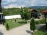 Почивка в прегръдката на Стара планина в къща за гости Зора