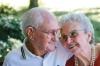 Предлагаме грижи за възрастни хора
