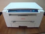 Многофункционално устройство Xerox WorkCentre 3119