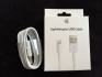 Продавам оригинален USB кабел за iPhone 5, 5C, 5S, 5SE, 6, 6PLUS, 6S, 6SPLUS