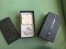 Продавам оригинални слушалки и зарядно за мрежата за iPhone 5, 5C, 5S, 5SE, 6, 6S
