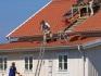 Ремонт на покриви 0892950303