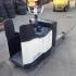 Електрическа палетна количка (транспортер)  Марка CROWN WP 230