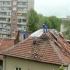 Ремонт на покриви 0892321607