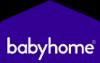 Магазин BabyHome за бебешки стоки