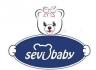Магазин за детски стоки Sevibaby