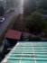 Ремонт на покриви 0886746037