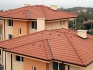 Ремонт на покриви Сандански