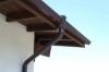 ремонт на покриви 0896537191