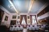 Сватбено тържество - пълна организация