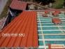 Ремонт на покриви 0899 656 680