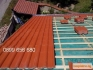 Ремонт на покриви  0886 746 037