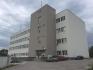 Работа: Шивашка фирма търси Мъже работници за кроялна, Хасково
