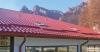 Ремонт на покриви и хидроизолации 0896594647 Гаранция и качество...