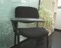 Продава посетителски столове